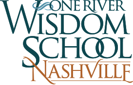 One River Wisdom School Nashville