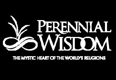 PerennialWisdom_HeaderGFX
