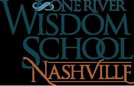One River Wisdom School Nashville